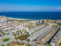 New Build - Apartments - Torre de la Horadada